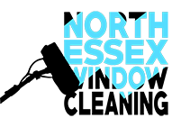 North Essex Window Cleaning Logo